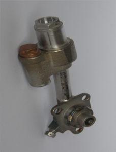 ПІРОСВІЧКА ПС-МС-400