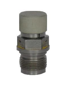 PIROPATRON-EVM-4-228x300