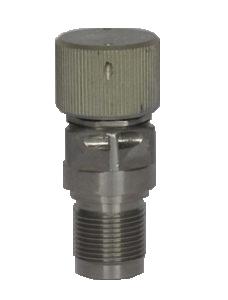 PIROPATRON-PPU-1-228x300